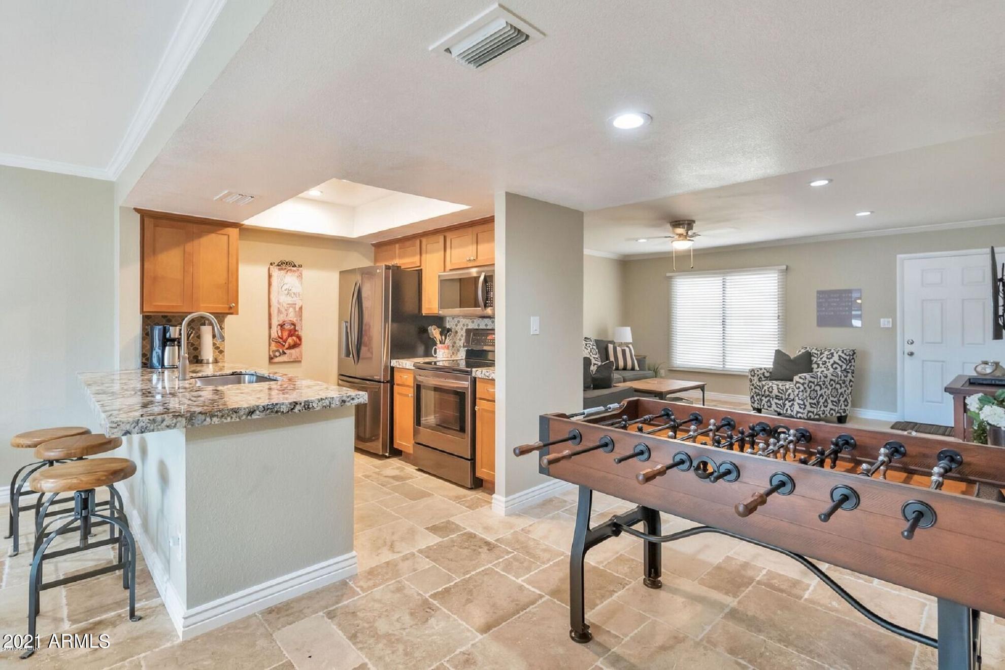 5056 82ND Street, Scottsdale, Arizona 85250, 3 Bedrooms Bedrooms, ,2 BathroomsBathrooms,Residential,For Sale,82ND,6230968