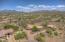41355 N DESERT WINDS Drive, Cave Creek, AZ 85331