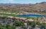 3156 S JACARANDA Court, Gold Canyon, AZ 85118