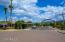 8650 E Stagecoach Pass Road, -, Carefree, AZ 85377