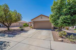 3125 W CASINO Avenue, Phoenix, AZ 85083