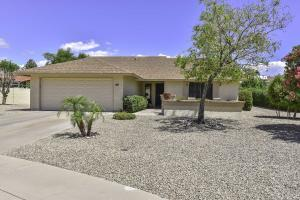9624 W MORROW Drive, Peoria, AZ 85382