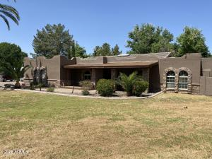 644 E BARBARITA Avenue, Gilbert, AZ 85234
