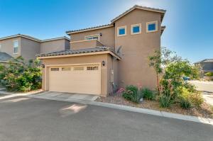 1829 W POLLACK Street, Phoenix, AZ 85041
