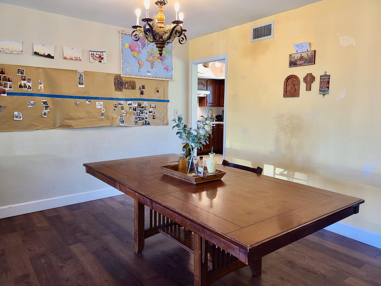 3535 NEVADA Street, Chandler, Arizona 85225, 5 Bedrooms Bedrooms, ,3 BathroomsBathrooms,Residential,For Sale,NEVADA,6220120