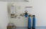 Tankless Gas Water Heater & Soft Water System
