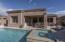 32712 N 70TH Street, Scottsdale, AZ 85266