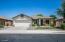 4272 E TORREY PINES Lane, Chandler, AZ 85249