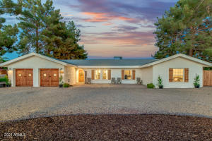 531 S PANDORA Drive, Gilbert, AZ 85296