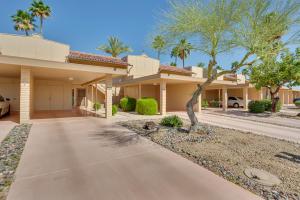 19850 N STAR RIDGE Drive, Sun City West, AZ 85375