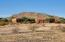 Amazing views around your new home! 2409 sqft, 4 bed, 2.5 bath, 3 Car Garage on an Acre. No Association! 1 W. South Mountain Road, Goodyear, AZ 85338.