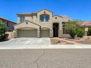 5030 W EL CORTEZ Trail, Phoenix, AZ 85083