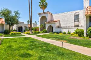 7073 E MCDONALD Drive, Paradise Valley, AZ 85253