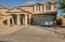 24236 W LASSO Lane, Buckeye, AZ 85326