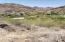 7531 N Sandy Mountain Road, 169, Paradise Valley, AZ 85253