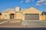 709 S PRIEST Drive, Tempe, AZ 85281
