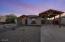 1359 E Clarendon Avenue, Phoenix, AZ 85014
