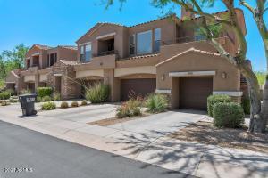 19475 N Grayhawk Drive, 2015, Scottsdale, AZ 85255