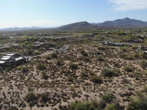 10309 E JOY RANCH Road, 378, Scottsdale, AZ 85262