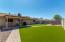 2326 E RIVIERA Drive, Tempe, AZ 85282