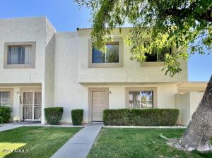 7845 E Keim Drive, Scottsdale, AZ 85250