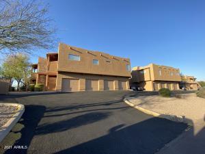 11826 N Saguaro Boulevard, #202, Fountain Hills, AZ 85268