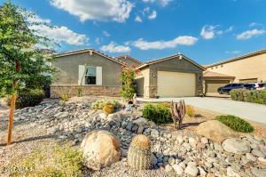 1014 W BLUE RIDGE Drive, San Tan Valley, AZ 85140