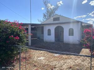 13410 N B Street, El Mirage, AZ 85335