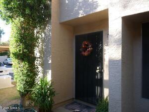 4809 W LOMA Lane, Glendale, AZ 85302