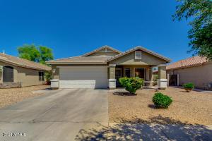 16778 W FILLMORE Street, Goodyear, AZ 85338