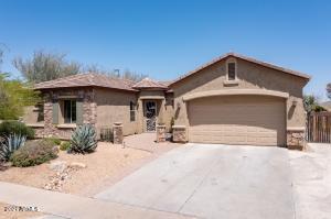 32819 N 23RD Avenue, Phoenix, AZ 85085