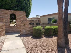 10919 W COGGINS Drive, Sun City, AZ 85351