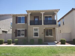 3906 E LESLIE Drive, Gilbert, AZ 85296