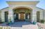 8451 E CACTUS WREN Circle, Scottsdale, AZ 85266