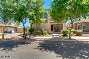 1947 S COLT Drive, Gilbert, AZ 85295