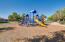 7646 W GLASS Lane, Laveen, AZ 85339