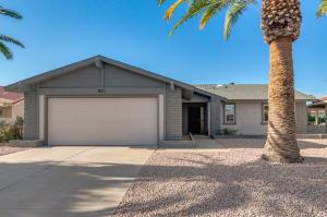 901 LEISURE WORLD, Mesa, AZ 85206