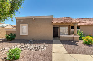 20421 N 3 Drive, 4, Phoenix, AZ 85027