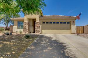 35650 N BELGIAN BLUE Court, San Tan Valley, AZ 85143