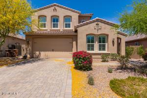 32096 N 132ND Drive, Peoria, AZ 85383