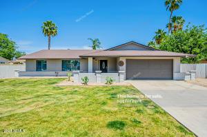 5326 E FRIESS Drive, Scottsdale, AZ 85254