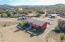 750 N LIPAZZON Lane, Dewey, AZ 86327