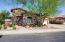 5731 S MESQUITE GROVE Way, Chandler, AZ 85249