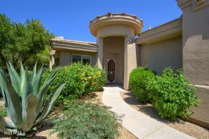 33247 N 72ND Place, Scottsdale, AZ 85266