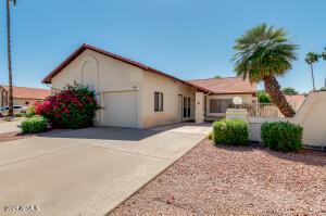 542 S HIGLEY Road, 101, Mesa, AZ 85206