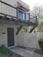 1830 E HAYWARD Avenue, 2, Phoenix, AZ 85020
