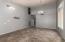 Entrance into living room / formal dining room