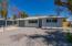 2086 E 10TH Street, Tempe, AZ 85281