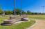 Short walk to Escalante Park!