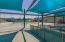 Short walk to Escalante Park Community Pool and Center!